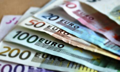 Κονδύλι 150 εκατ. ευρώ για μικρομεσαίες επιχειρήσεις σε λιγότερο ανεπτυγμένες περιοχές