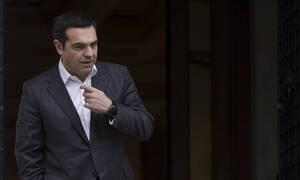 Εκλογές 2019: Αντίστροφη μέτρηση - Ο Τσίπρας αποφασίζει πότε θα στηθούν κάλπες