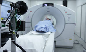 ΕΟΠΥΥ: Διαγνωστικές εξετάσεις χωρίς συμμετοχή- Αυτοί οι ασθενείς δεν θα πληρώνουν