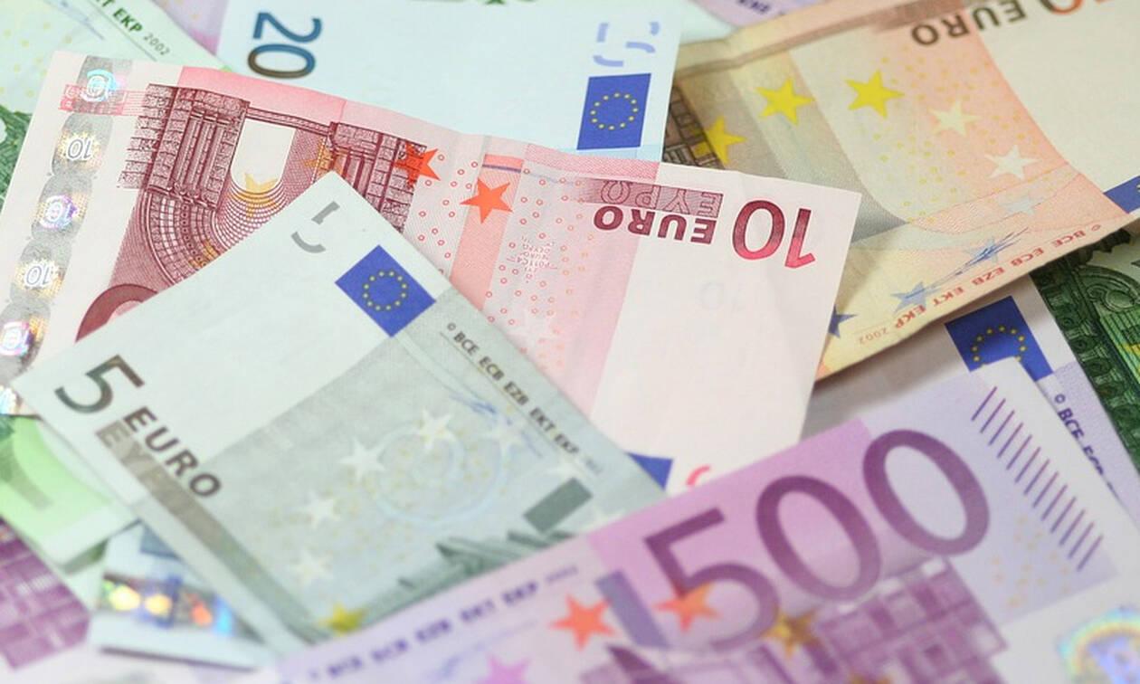 Εκτόξευση των ληξιπρόθεσμων χρεών σε Εφορία και ασφαλιστικά Tαμεία
