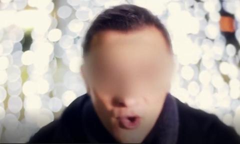 Τραγουδιστής - δραπέτης: Ποιος είναι ο 45χρονος που συνελήφθη - Πώς ξεγλιστρούσε για 17 χρόνια