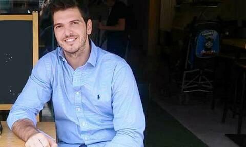 Περιφερειακές εκλογές 2019: Ο Μαρκογιαννάκης παρουσίασε τους υποψηφίους του στην Κρήτη