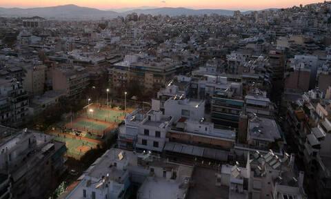Κτηματολόγιο 2019: Πότε ξεκινούν οι προαναρτήσεις για την Αθήνα