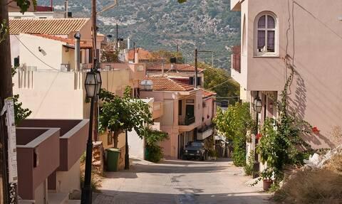 Κτηματολόγιο 2019: Ποιες περιοχές της Κρήτης παίρνουν παράταση