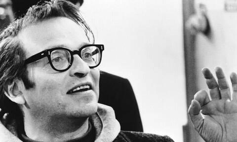 Σινεμά: O σκηνοθέτης που «απογείωσε» τα σπουδαιότερα μυθιστορήματα στον κόσμο!