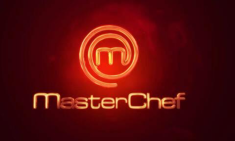 MasterChef spoiler - διαρροή: Ποιος παίκτης θα αποχωρήσει σήμερα (9/4);