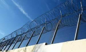 Επεισόδια στις φυλακές Αυλώνα μεταξύ κρατουμένων