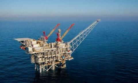 Ιόνιο: Έπεσαν οι υπογραφές για έρευνες υδρογονανθράκων σε δύο περιοχές
