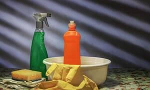 ΑΣΕΠ: Πότε λήγει η προθεσμία αιτήσεων για τις 500 θέσεις καθαριότητας στον ΟΑΕΔ