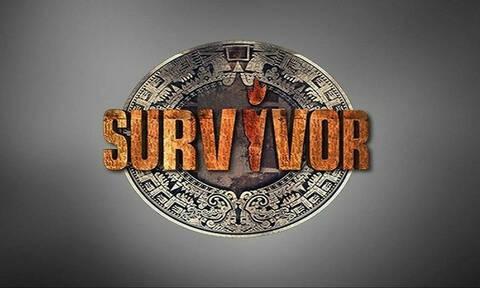 Survivor spoiler - διαρροή: Αυτή η ομάδα κερδίζει σήμερα το έπαθλο (pics)