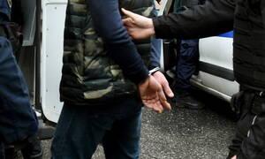 Θεσσαλονίκη: Εξαρθρώθηκε συμμορία διακίνησης ναρκωτικών - Κατασχέθηκαν πάνω από 9 κιλά κάνναβης