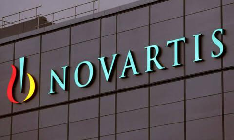 Υπόθεση Novartis: Σκάνδαλο ή σκευωρία; Πολιτική θύελλα μετά την άρση ασυλίας Λοβέρδου