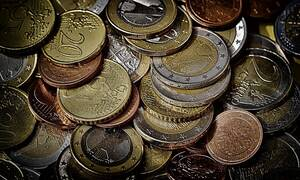 Αναδρομικά: Ποιοι συνταξιούχοι θα πάρουν μέχρι 25.000 ευρώ - Αναλυτικά οι κατηγορίες