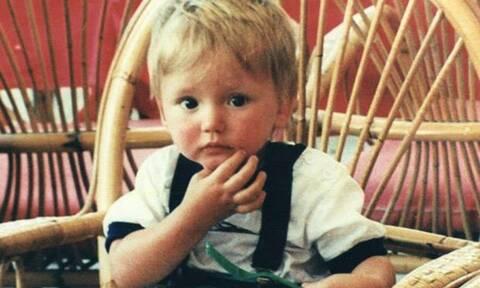Φρίκη στην υπόθεση του μικρού Μπεν: «Τον έβαλαν σε βαρέλι με πετρέλαιο»
