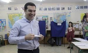 Εκλογές 2 Ιουνίου 2019: Γιατί ο Τσίπρας θέλει εθνικές εκλογές μέσα στο καλοκαίρι;