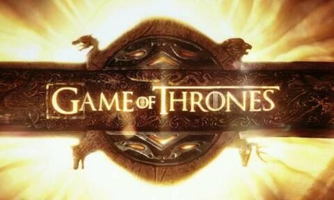 Η απόλυτη… χαλάστρα: Το site που θα στέλνει αυτόματα spoilers για το Game of Thrones (photo)