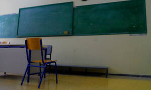 Κλειστά σχολεία: Δείτε πότε δεν θα γίνουν μαθήματα