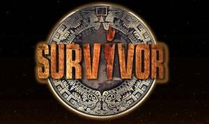 Μέγα σκάνδαλο στο Survivor: Έπιασαν 4 παίκτες να... (pics)