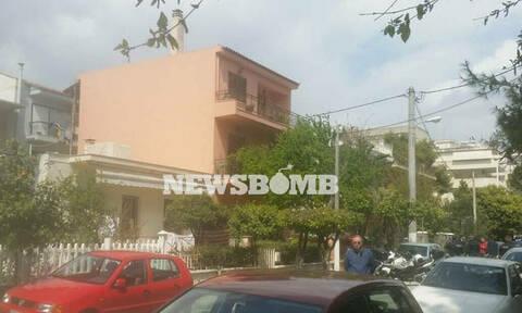 Έλσα Μπάρδα στο Newsbomb.gr: Όχι άλλες σύγχρονες «Μήδειες» και «Κρόνοι» στην Ελλάδα