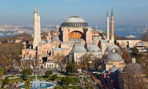 Греция призвала Турцию уважать международное право