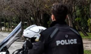 Κρήτη: Πλησίαζε ανήλικους προσποιούμενος τον αστυνομικό και τους έκλεβε το χαρτζιλίκι