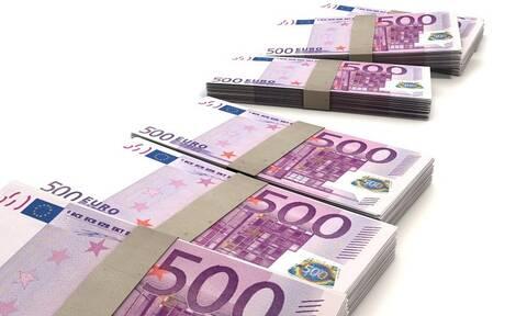Το Δημόσιο «κουρεύει» τα ληξιπρόθεσμα χρέη του προς τους πολίτες