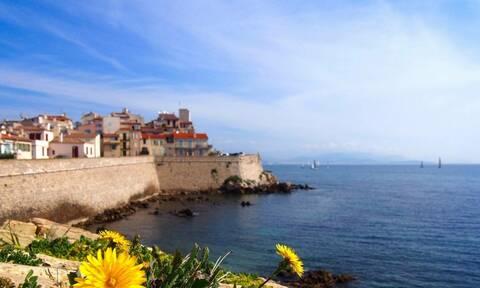 Διακοπές στην εξοχή της Γαλλίας: 3 ιδανικοί προορισμοί για τους λάτρεις της φύσης
