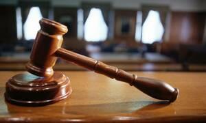 Κρήτη: Νέα αναβολή στη δίκη του προπονητή για τον βιασμό της ανήλικης αθλήτριας