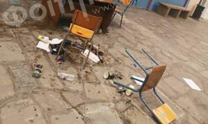 Φοιτητικές εκλογές: «Χτύπησαν φοιτήτρια στο ΤΕΙ Θεσσαλίας»