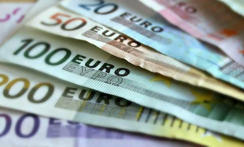 120 δόσεις - Πετρόπουλος: Τι θα ισχύσει με τις απλήρωτες ασφαλιστικές εισφορές του 2019