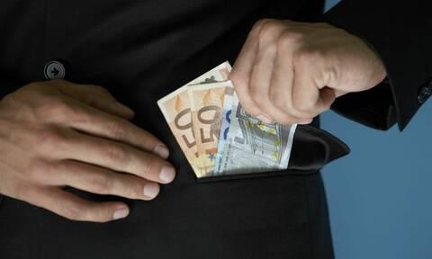 Πάτρα: Έρευνα για υπεξαίρεση χρημάτων στη ΔΕΥΑΠ - Πειθαρχική διαδικασία σε βάρος εργαζόμενου