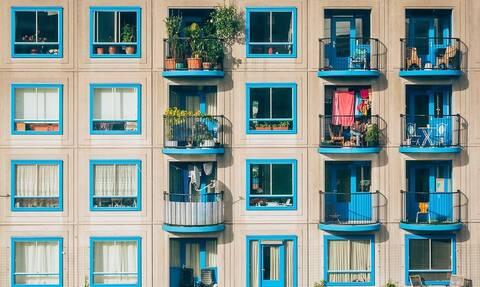 Επίδομα Ενοικίου: Εγκρίθηκε η δόση - Ποιοι θα πάρουν έως 630 ευρώ