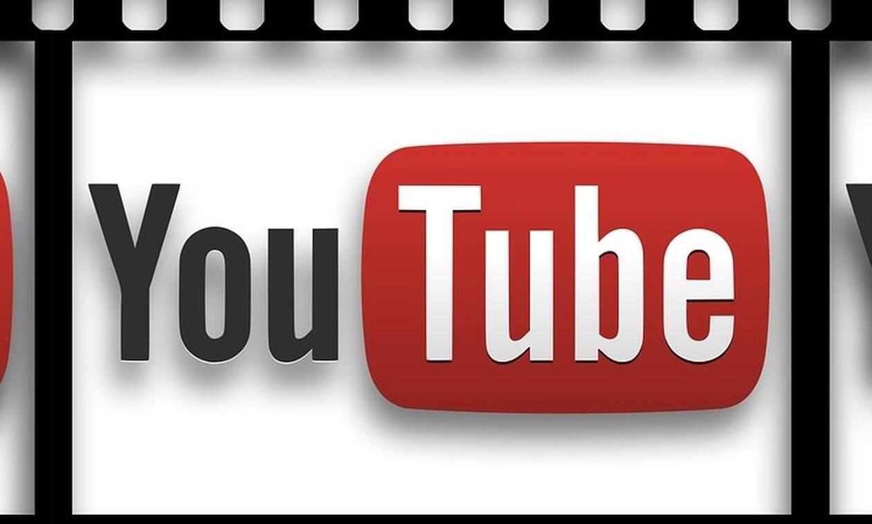 Αυτό το τραγούδι σαρώνει στο Youtube με 57 εκατ. προβολές σε 24 ώρες (video)