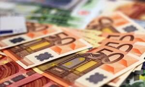 Κοινωνικό Εισόδημα Αλληλεγγύης:  Δείτε πότε θα γίνει η πληρωμή Μαΐου