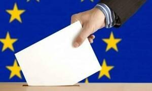 Eυρωεκλογές 2019: Πώς θα ψηφίσουν οι ναυτικοί που μένουν στο εξωτερικό