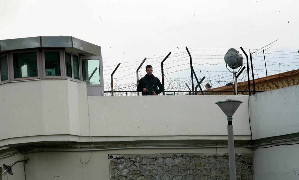 Μαφία φυλακών Κορυδαλλού: Πειθαρχική έρευνα για τους εμπλεκόμενους δικηγόρους