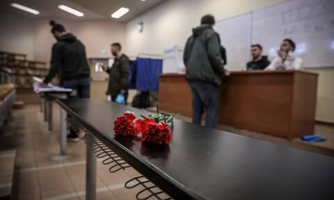 Φοιτητικές εκλογές 2019: Τι δείχνουν τα πρώτα αποτελέσματα