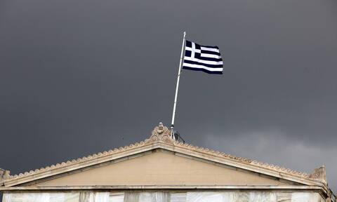ΟΟΣΑ: Το 70% των μεσαίων νοικοκυριών στην Ελλάδα είναι οικονομικά ευάλωτα