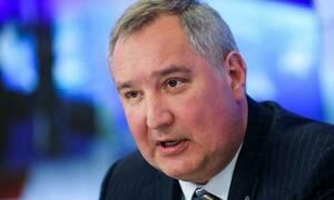Рогозин утвердил новый Научно-технический совет Роскосмоса