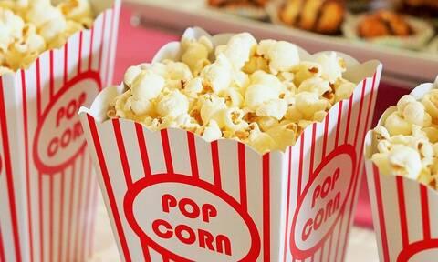 ΣΟΚ σε σινεμά: Η «Πέπα το Γουρουνάκι» έγινε… εφιάλτης - Ούρλιαζαν τα παιδιά (pics)