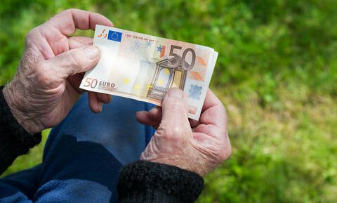 Αναδρομικά: Αυτοί θα πάρουν μέχρι 25.000 ευρώ - Δείτε πότε