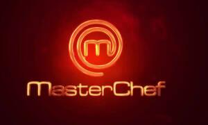 MasterChef 3: Το απίστευτο καψόνι του Κουτσόπουλου στην Ασημίνα - Δείτε τι έκανε (pics)