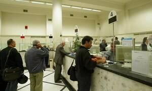 Μπαράζ πληρωμών επιδομάτων: Ποιοι θα δουν λεφτά στους λογαριασμούς τους πριν το Πάσχα