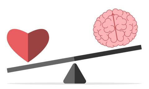 Τι θα συμβεί σήμερα 16/04: Μοιρασμένοι ανάμεσα στην καρδιά και το μυαλό