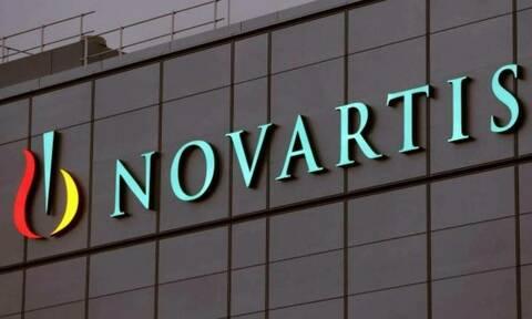 Novartis – Αθανασίου: «Στα καθήκοντα του υπουργού η μίζα» – Μαξίμου: «Να τον διώξει ο Μητσοτάκης»