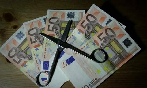Ηράκλειο: Άνεργη μητέρα με 30 (!) οφειλές «κούρεψε» το χρέος της κατά 76%