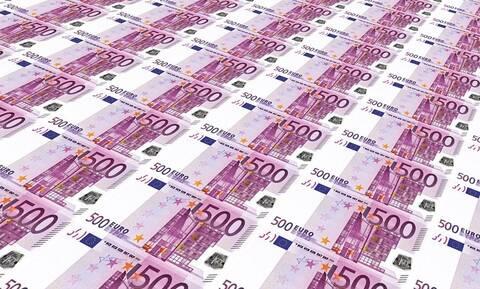 Αλέξης Μητρόπουλος στο Newsbomb.gr: Πρόκληση τα αναδρομικά των συνταξιούχων Βουλευτών
