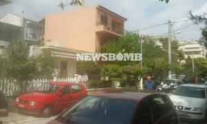 Χαλάνδρι: Νέες αποκαλύψεις για την τραγωδία που συγκλόνισε το πανελλήνιο