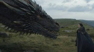 Τρομερό: Πήγαν σε όλα τα μέρη που γυρίστηκαν σκηνές του Game of Thrones στον κόσμο! (pics)