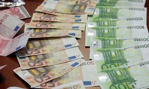 Νέα έκτακτη ενίσχυση 20 εκατ. ευρώ σε ορεινούς και νησιωτικούς δήμους - Αναλυτικά τα ποσά